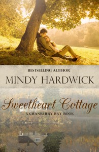 Final_Front Cover_Sweetheart Cottage_Hardwick_Large Final